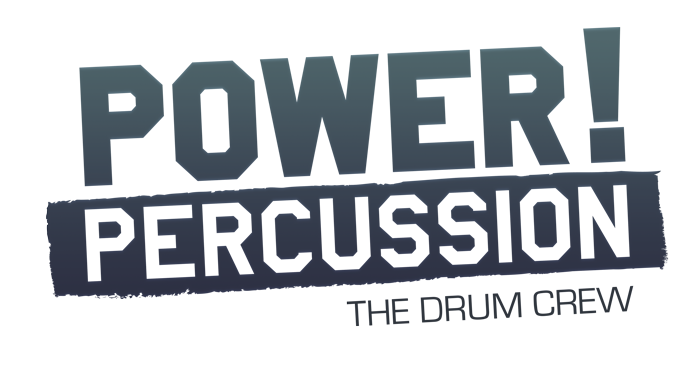POWER PERCUSSION en