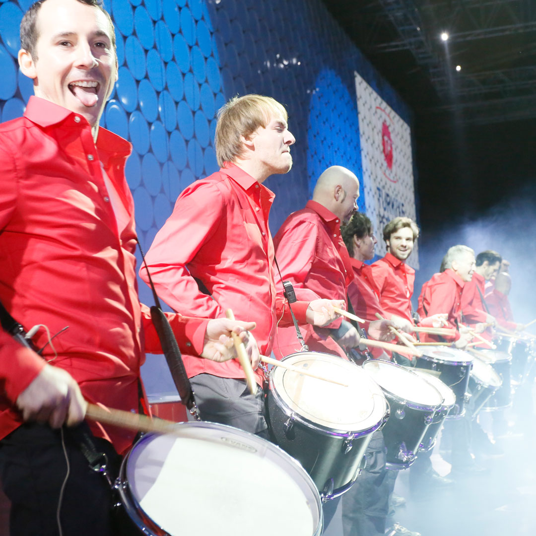 POWERPERCUSSION_ANKARA3.jpg